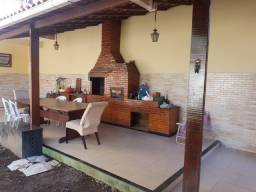 Alugo Linda Casa 4 qts - Costa Bela - Jacaraípe