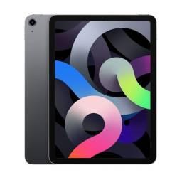 iPad Air 4º Geração (Lançamento Apple) 64Gb Wi-Fi Novo/Lacrado