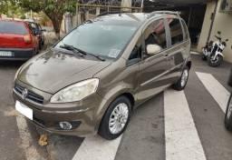 Fiat Idea Essence -2011 - Completa