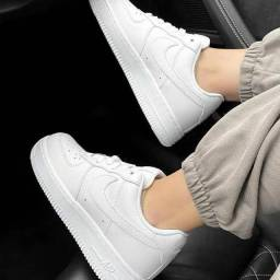 Nike Air Force - 70%Off