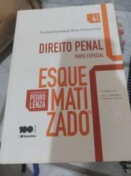 Livros!!