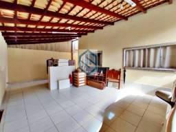 Casa 3 Qtos c/ Suíte - Planície da Serra