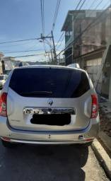 Duster 2013/2013  1.6  4x2 Completa  R$ 35mil