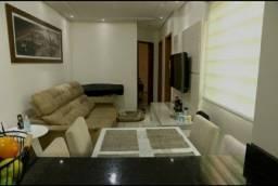 L.m/ vendo casa no jurunas