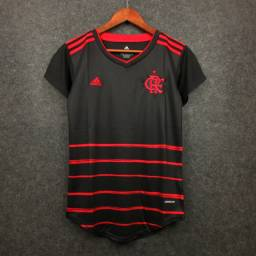 Camisas flamengo tailandesa 1.1