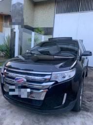 Ford Edge Awd 2013 v6
