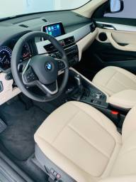 BMW X1 SDRIVE 20i 19/19