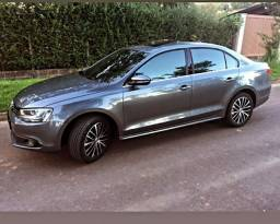 Jetta Tsi highline 2012 Top o mais completo