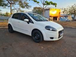 Fiat/Punto EXL 1.4 09/09