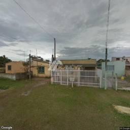 Casa à venda com 3 dormitórios em Laranjal, Pelotas cod:623014