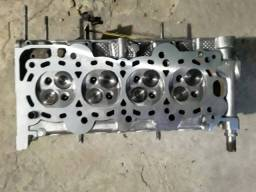 Motor Honda Fit 2003-2008 Retificado
