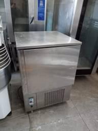 Ultracongelador Klimaquip