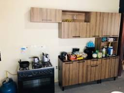 Armario de Cozinha Semi-Novo