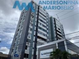 Apartamento para Locação em Salvador, Rio Vermelho, 3 dormitórios, 1 suíte, 2 banheiros, 1