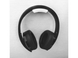 Suporte Parede Fone De Ouvido Headset Headphone (01-01)