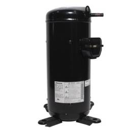 Compressor Scroll Panasonic C-SB303H6B 220V 3F 4TR R22