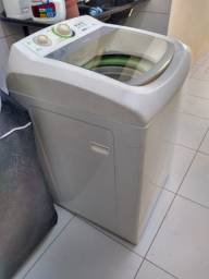 Título do anúncio: Maquina de lavar roupas, consul 10 kg