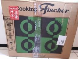 Cooktop Fischer