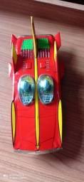 Título do anúncio: Antigo e raro Carro Conceito 1959 General Motors Firebird III