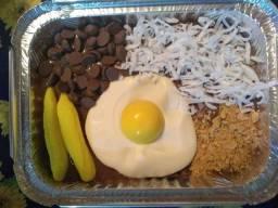 Marmita de Páscoa (chocolates)