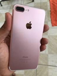 Iphone 7 e 7plus 32gb
