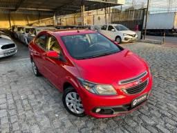 Chevrolet Prisma 1.4 LT R$ 43.800