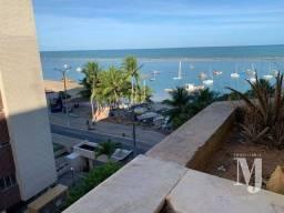 Apartamento com 3 dormitórios à venda, 78 m² por R$ 300.000 - Casa Caiada - Olinda/PE