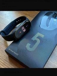 Mi Band 5 Original Xiaomi nova!