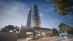 Residencial Alameda Leste, Apartamento de 2 quartos no Setor Negrão de Lima