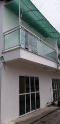 Bangu - Residencial Buganville