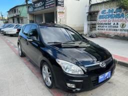 Hyundai i30 Aut. Teto 2010