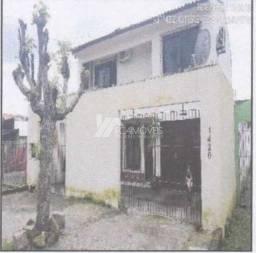 Casa à venda com 2 dormitórios em Unidade 36 tres vendas, Pelotas cod:625957