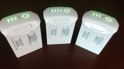 Baterias de 5870mAh para linha Phanton 4PRO