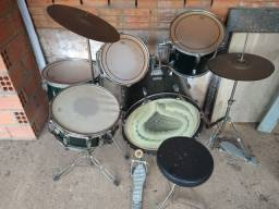 Vendo Bateria Turbo