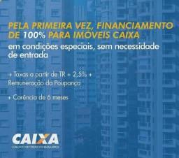EDIFICIO ALFA - Oportunidade Caixa em VICOSA - MG | Tipo: Apartamento | Negociação: Venda