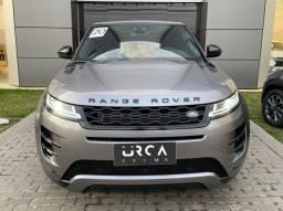 Land Rover Range Evoque SE R-DYNAMIC 5P
