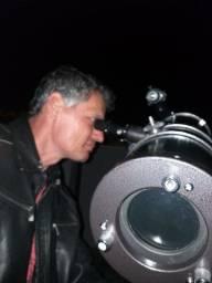 Telescópio Greyka 114x1000