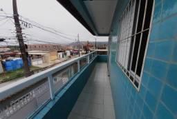 Título do anúncio: Sobrado em Condomínio com 2 Dormitórios e Sacada, Primeira Casa, Locação sem Burocracia