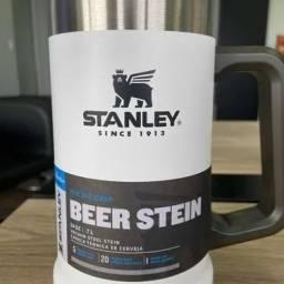 NOVA* Caneca Térmica Stanley