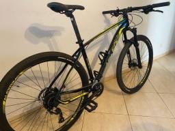 Título do anúncio: Bike Bicicleta OGGI 7.0