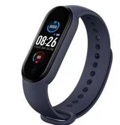 M5 Smartwatch bluetooth (3 MESES DE GARANTIA)