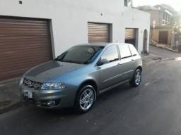 Stilo 1.8 Flex Manual 2009