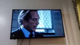 TV Philips 43p