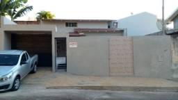 Título do anúncio: Sobrado Novo no Condomínio Vale do Sol - Condomínio Fechado Com Toda Segurança e Tranquili