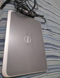 Dell i5, 500gb, 4gb