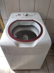 Maquina de lavar Brastemp 15Kg