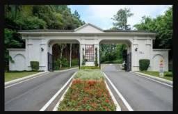 Jazigo Cemitério Parque dos Pinheiros