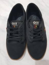 Tênis Quix 39