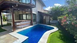 Título do anúncio: Casa com 3 dormitórios, 120 m² - venda por R$ 1.950.000,00 ou aluguel por R$ 1.500,00/dia