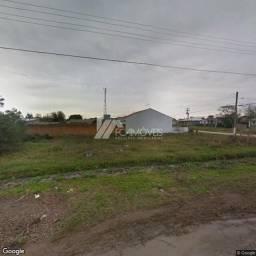 Casa à venda com 2 dormitórios em Laranjal, Pelotas cod:9eb46ec5220